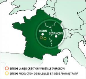ACCUEIL_MAP