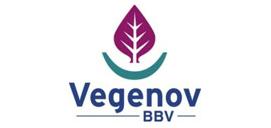 PARTENAIRES_VEGENOV